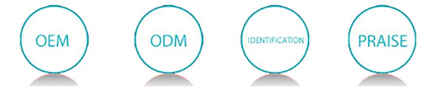 proimages/company/company-profile02.jpg