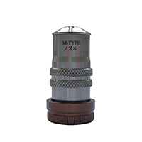 proimages/products/01Electrostatic_Spray_Gun/01-02Portable_Air_Electrostatic/01-02-04M-TYPE-.jpg